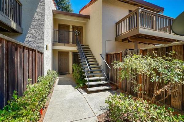 771 WIlliamsburg, Gilroy, Condo Apt,  for sale, Realty World - Advantage